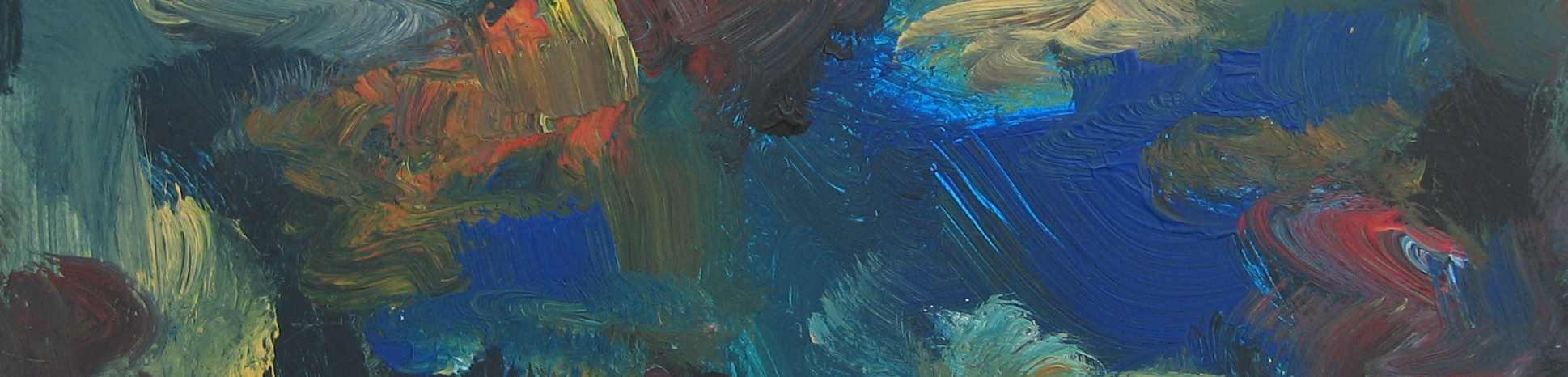 expressief_08